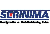 Serinima - Serigrafia e Publicidade